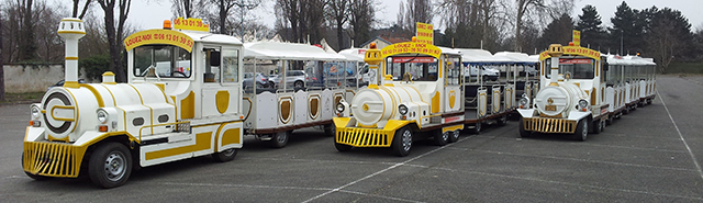 PHOTO-LE-PETIT-TRAIN-JAUNE